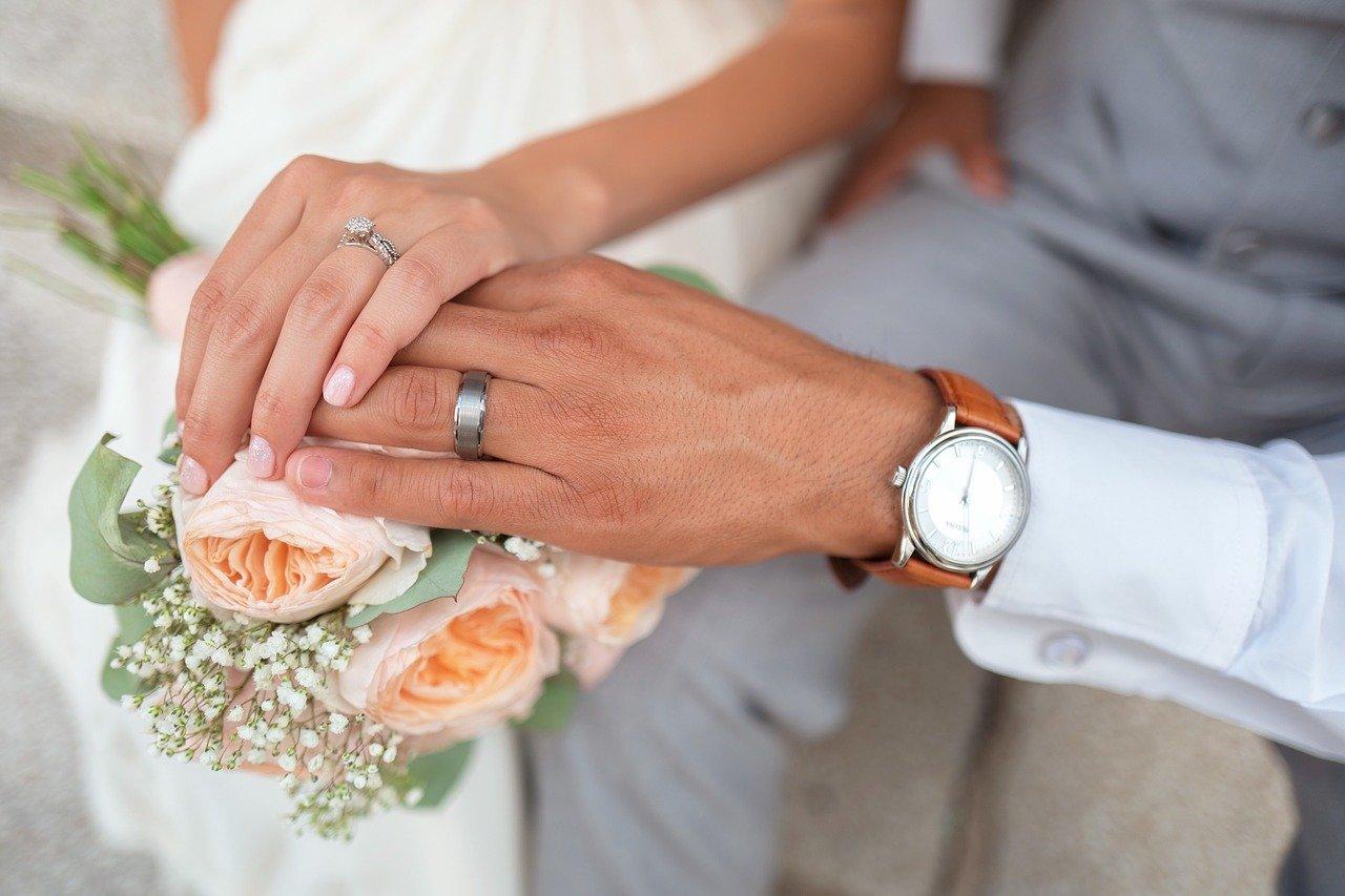 Weddings BYC